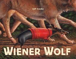 wiener wolf book release party checklist u2013 jeff crosby