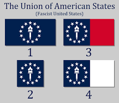 American State Flags Flag Thread Ii Page 419 Alternate History Discussion