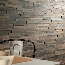 wood plank wall paneling undhimmi