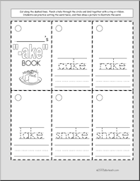 ake word family worksheets free worksheets library download and