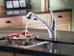 best pull out kitchen faucet the most appropriate guide on choosing a kitchen faucet available