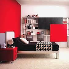 peinture pour chambre ado couleur de peinture pour chambre davaus idee peinture chambre