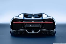 latest bugatti wallpaperswide com bugatti hd desktop wallpapers for 4k ultra