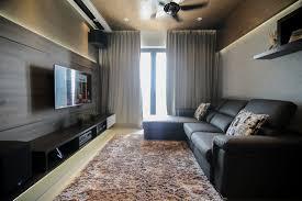 Condo Interior Design Modern Small Condo Interior Design Interior Design For Small Condo