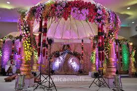 home decor for wedding wedding flower decoration flower decoration comtemporary 4 on