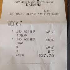 Buffet Restaurants In Honolulu by Ichiriki Kaimuki 474 Photos U0026 141 Reviews Japanese 1127 11th