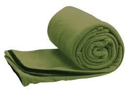 Coleman Multi Comfort Sleeping Bag Coleman Stratus Fleece 50 Degree Sleeping Bag 33 X Mpn 2000019651