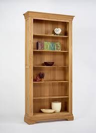 bookcases u0026 cabinets buy oak pine walnut online