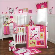 Toys R Us Comforter Sets Kmart Hello Kitty Bedding O Frame Bedroom Sheets Queen Charming