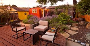 Modern Photo Solutions Photos Limited Living Solutions Modern Shed