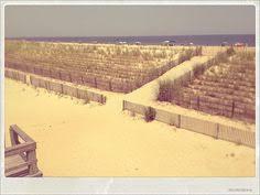 bethany beach delaware bethany beach profile bethany beach de
