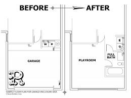 Standard Size Patio Door by 100 Garage Sizes Standard Standard Metric Brick Size Best