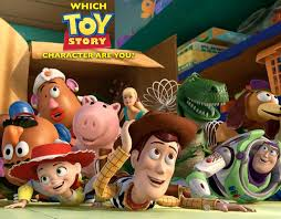 52 toy story images disney magic disney