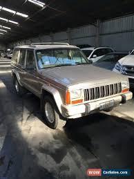 gold jeep cherokee jeep cherokee for sale in australia
