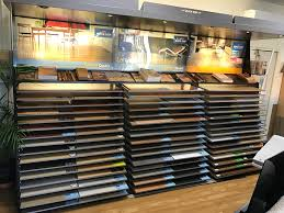 Carpet Court Laminate Flooring The Entrance Carpet Court In Gosford Nsw 2250 Local Search