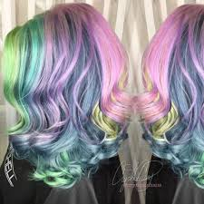how to blend hair color pastel hair 469 free hair color pictures