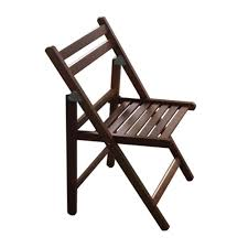 Outdoor Rocking Chair 7 U2013 Outdoor Folding Chairs Outdoor Folding Table And Chairs Costway