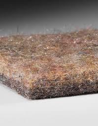 superior thick felt rug pad rug pad corner