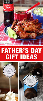 s day food gifts s day gifts best gift ideas for