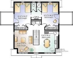 beautiful garage apartment plans 2 bedroom gallery liltigertoo