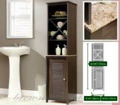 Tall Bathroom Storage Cabinets by For Tall Bathroom Cabinet For Towels Tsc