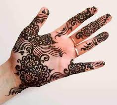 indian mehndi designs android apps on play