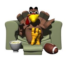 turkey and football your nfl thanksgiving day preview cus