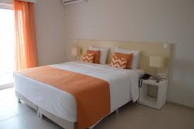 what does chambre in chambre picture of hotel tiduca ponta do sol tripadvisor