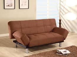 Buying A Couch Buying A Sofa Bed Guidelines La Furniture Blog