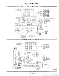 300zx wiring diagram download wiring diagram