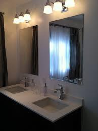 Bathroom Vanity Light Fixtures Bathroom Vanity Lights Ikea U2013 Home U0026 Interior Design