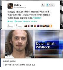 Funny High School Memes - 25 best memes about funny high school musical pizza and