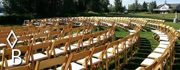 wedding venues in montana diamond b weddings kalispell montana wedding venue