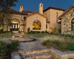 tuscan house classic style home design vaquero tuscan house fascinating