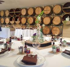 wedding venues in temecula temecula coachhouse venue temecula ca weddingwire