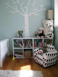 hugo u0027s room diy upholstered kids chair a photo on flickriver