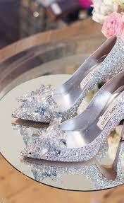 Most Comfortable High Heel Brands Jinza Bridal