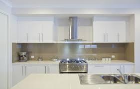 Smartpack Kitchen Design 100 Ikea Grey Kitchen Cabinets 100 Ikea Grey Kitchen