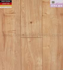 Highland Laminate Flooring Inhaus Hemlock Precious Highlands 35713 Hardwood Flooring