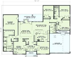 simple one story house plans house plans with photos one story one story house plans with porch