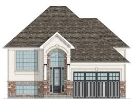 raised bungalow house plans no garage escortsea