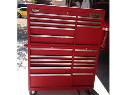 professional tool chests and cabinets komak double steel professional tool chest tools equipment