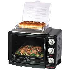 toaster ovens best deals black friday george foreman 8 in 1 toaster oven broiler free shipping today