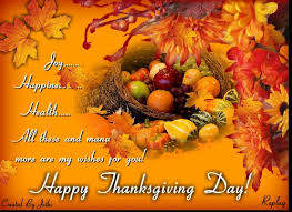 thanksgiving day blessings pictures bootsforcheaper