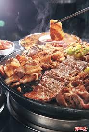 rangement 駱ices cuisine rangement 駱ices cuisine 100 images 10 best 皂舖子images on diy