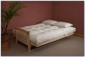 futon boca modern convertible sofa bed grey wonderful organic