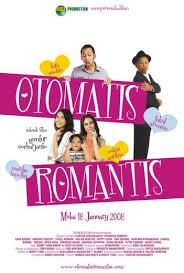 video film komedi indonesia film komedi romantis indonesia sekula se ponovo zeni ceo film