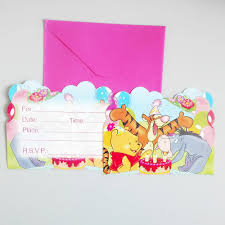 online get cheap invitation card baby aliexpress com alibaba group
