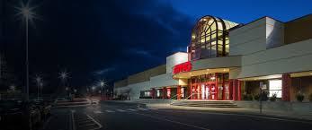 Amc Theatres Amc Monmouth Mall 15 Eatontown New Jersey 07724 Amc Theatres