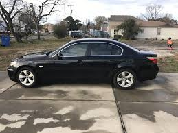 used bmw 5 series for sale virginia beach va cargurus